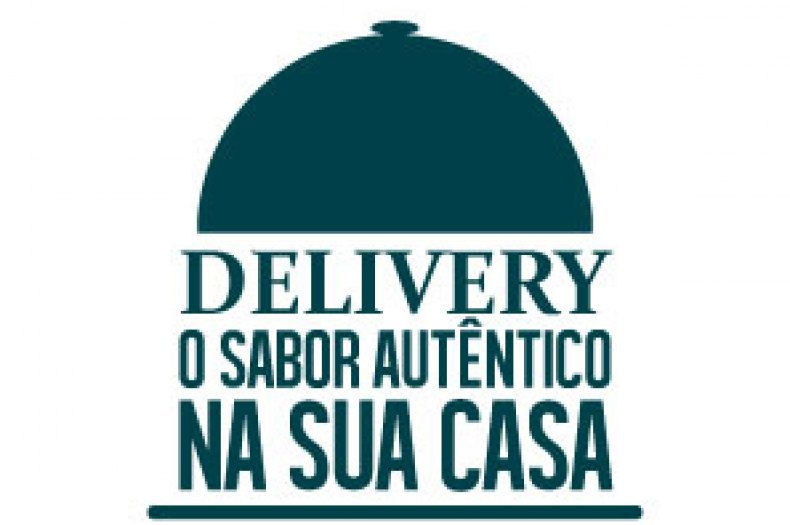 CASA_COLONIAL_delivery